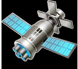 تأسيس القنوات الفضائية